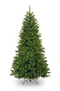 artificial trees 9ft 9ft valley spruce artificial tree