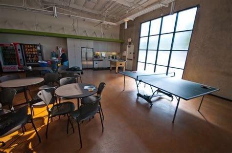 headquarters inside photo tour gives us a look inside apple s top secret