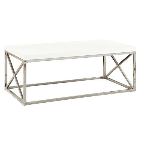 ella coffee table modern cocktail tables ella coffee table eurway