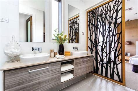 Bathroom Ideas by Bathroom Decorating Ideas 8 Easy Ways For A Makeover