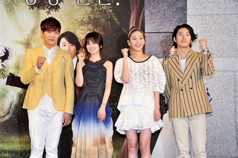 fated to you 7 facts about the cast of fated to you