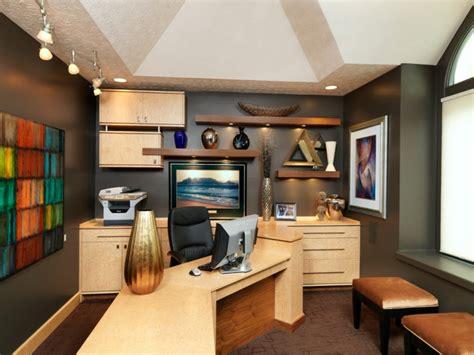 unique home office furniture modular home office furniture designs ideas plans