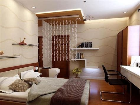 small bedroom modern design beautiful small bedroom modern design with ravishing tile