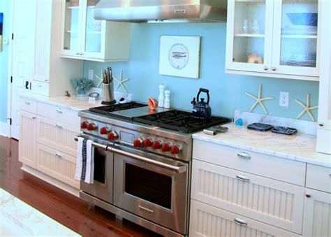 kitchen designers coast kitchen great coastal kitchen ideas coastal kitchen royal