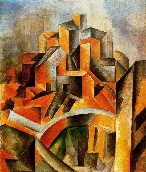 picasso paintings hermitage 32 best images about proto cubism on pablo