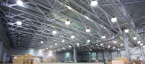 light warehouse led light design interesting led warehouse lights led