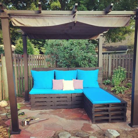 outdoor furniture made out of pallets outdoor furniture made out of pallets home design inside