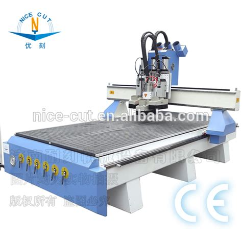 cnc woodworking router nc r2030 woodworking cnc routers router cnc 2030 4 axis