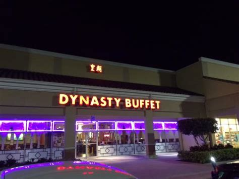 buffet in miami dynasty buffet picture of dynasty buffet miami