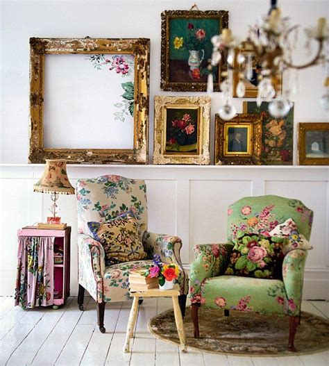 retro style decorations top 23 vintage home decor exles mostbeautifulthings