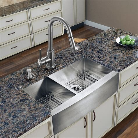 kitchen sinks and countertops 25 farm sink of kitchen lowes chrome kitchen sink