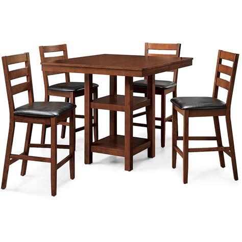 dining room sets at walmart dining room sets at walmart dining room sets walmart