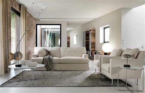 dise o minimalista interiores decoracion minimalista interiores de casas con estilo