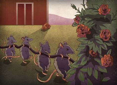 mrs frisby and the rats of nimh mrs frisby and the rats of nimh