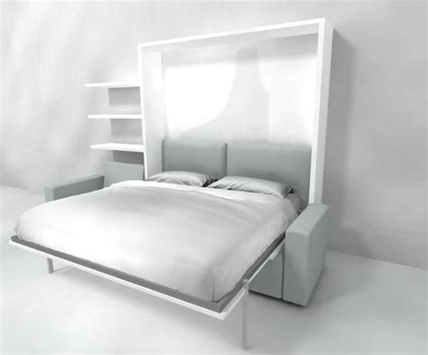 size wall bed murphysofa clean king wall bed sectional expand