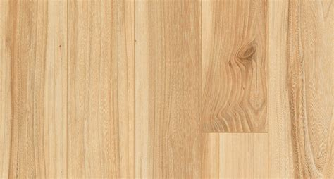 wood laminate flooring pergo laminate wood flooring the best inspiration for