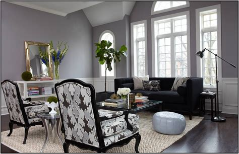 paint colors for living room with black leather furniture living room warm gray paint colors living room with