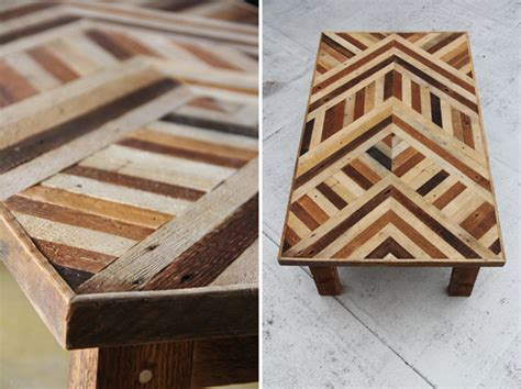 coffee table patterns pdf diy coffee table patterns chest of drawers