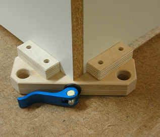 woodworking jig hardware 141 best images about woodworking jigs on