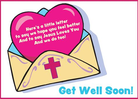 make a get well card for free get well soon quotes sayings images page 25