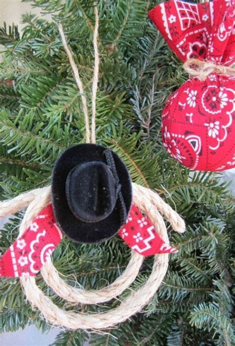 western tree ornaments 25 felt and fabric country ornaments ideas magment