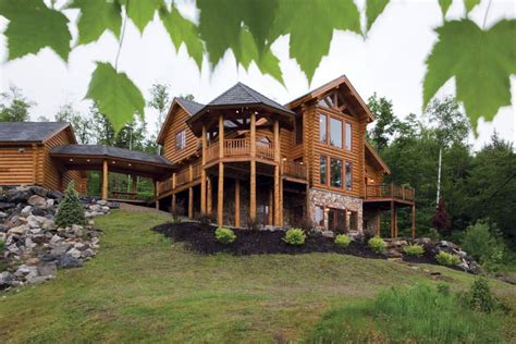 steep hillside house plans designing for a sloped or steep site