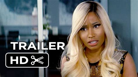 best comedy movies of 2014 the other woman official trailer 1 2014 nicki minaj