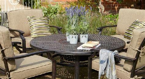 garden outdoor furniture garden furniture uk outdoor garden furniture sets