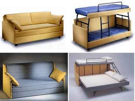 sofa bed that turns into bunk beds click clack sofa bed sofa chair bed modern leather