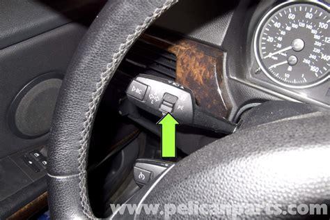 tire pressure monitoring 2007 bmw 5 series regenerative braking bmw e90 tire pressure warning light reset e91 e92 e93