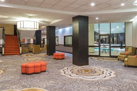 muse paintbar white plains new york crowne plaza white plains downtown white plains ny