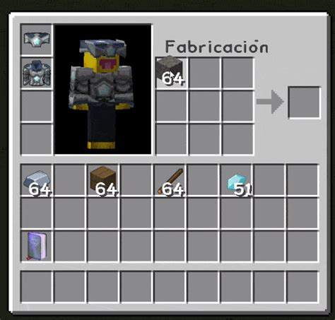 crafting for inventory crafting grid mod 1 12 2 1 11 2 for minecraft