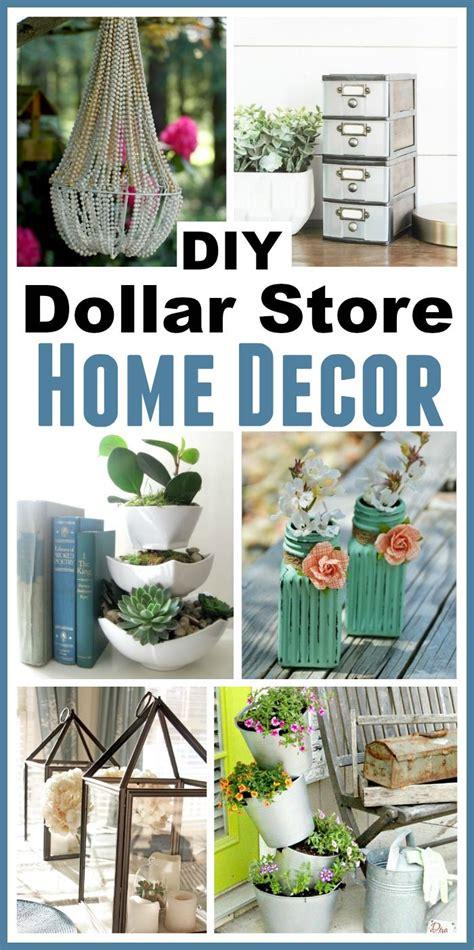 diy projects dollar store diy dollar store home decorating projects dollar stores