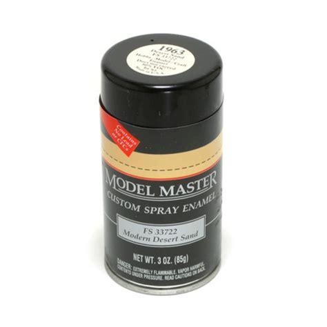 spray paint xps foam depron safe modern desert foam safe spray paint