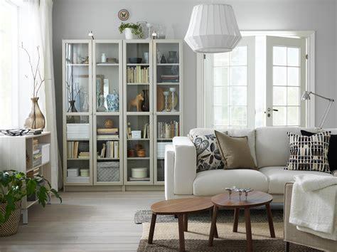 s living room living room furniture ideas ikea