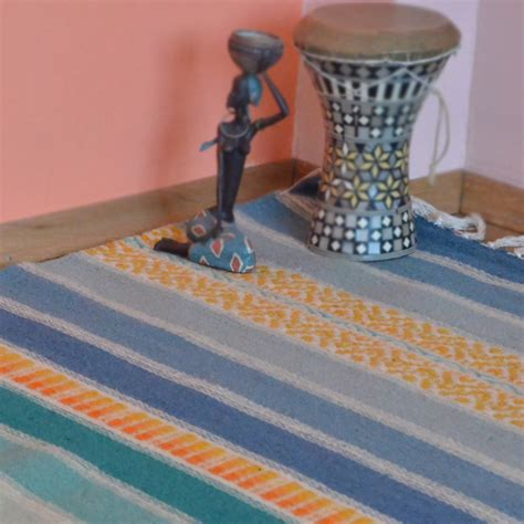 cleaning an area rug at home cleaning wool area rugs at home decor ideasdecor ideas