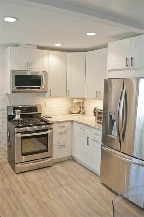 15 white small kitchen designs and decorating ideas 25 best ideas about ikea small kitchen on