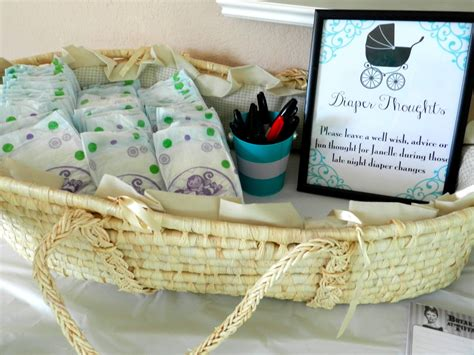 Baby Shower Return Gifts India by Baby Shower Return Gifts Ideas Fabulous Baby Shower Return