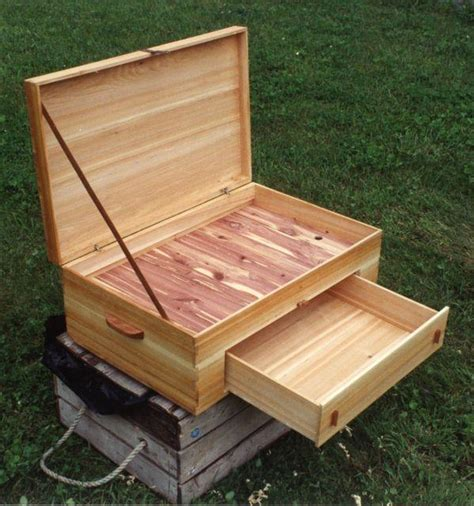 woodworking home projects wood projects plans small woodworking projects the