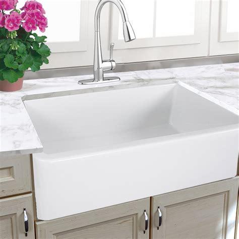 farm kitchen sink kitchen flawless kitchen design with modern and cool farm