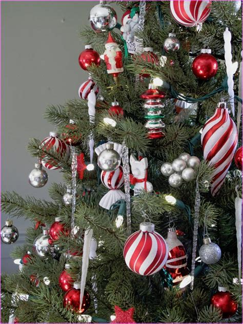 blue and silver tree decorations ideas blue and silver tree decorations home design ideas