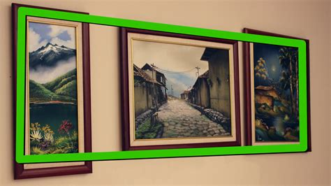 proper height to hang pictures 100 proper height to hang pictures how to hang wood