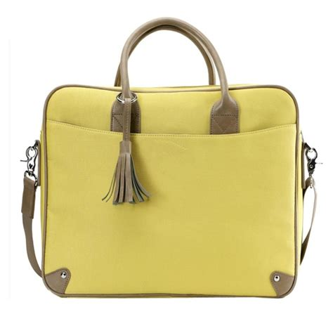 leather womens laptop bag leather laptop bags for thecorporategiveaways