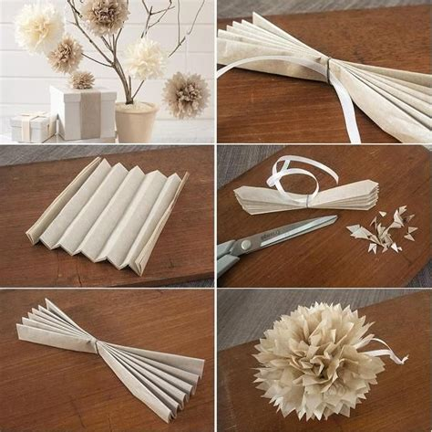 do it yourself paper crafts 78 best ideas about paper flower on crepe