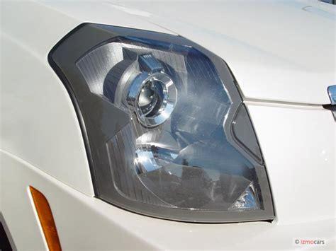 2005 Cadillac Cts Headlights by 2005 Cadillac Cts Headlight