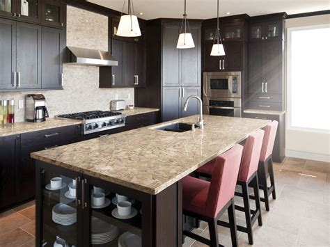 Kitchen Countertop Design Tool nevern from cambria details photos samples amp videos