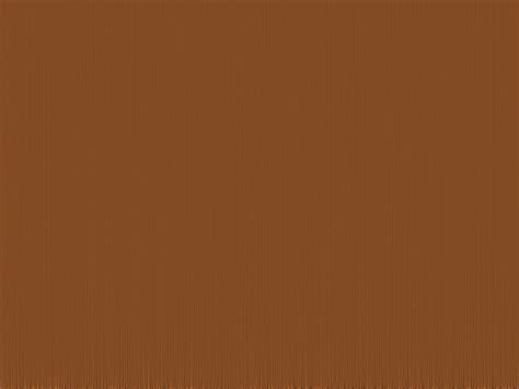 chocolate brown color chocolate brown complementary colors brown hairs