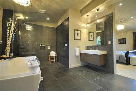 Shower Bath Suites Sale gorgeous master ensuite bath contemporary bathroom