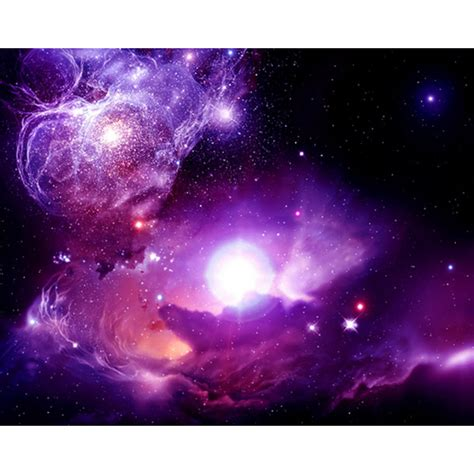 outer space wall mural space wall paper professional wallpaper manufacture in china