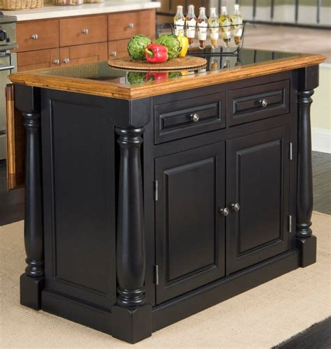 kitchen island with storage cabinets 10 best kitchen island cabinets for your home